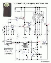tao 250 atv wiring diagram on tao images free download wiring Tao Tao 110cc Atv Wiring Diagram tao 250 atv wiring diagram 19 tao tao atv 200d tao tao 250cc parts taotao 110cc atv wiring diagram