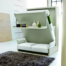 murphy bed furniture. Murphy Beds Resource Furniture Twin Queen King Bed A