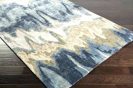 grey and blue area rug medium size of teal green area rugs magnificent interesting design ideas grey and blue area rug pleasing tan