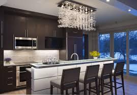interior home design kitchen. Case Study \u2013 Lower Level Galley Kitchen Interior Home Design