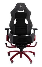 ferrari 458 office desk chair carbon. ferrari office chair scuderia carbon fiber u2013 carfurniture 458 desk f