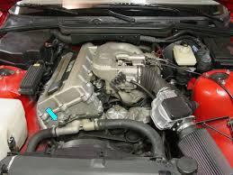 95 Bmw 318i Engine Diagram Car Engine Block Diagram