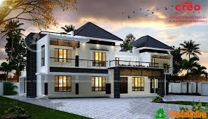 Small Picture Home Designe Design Home Design Home Game Cheats Design Home Game