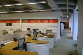 denver office furniture showroom. Knoll Furniture Showroom Denver Office