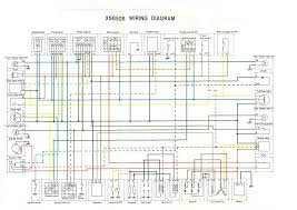 gfs telecaster wiring diagram gfs wiring diagrams gfs image wiring diagram gfs wiring diagram wiring diagram schematics baudetails info on