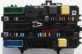 fuse relay box electrical comfort control module body opel astra h Fuse Relay Box fuse relay box electrical comfort control module body opel astra h zafira b gm 13 220 fuse relay box terminals