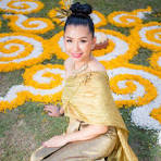 malee thai massage phonthip thai