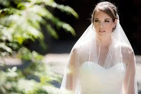 Alexa asian brides com