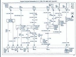 1997 chevy malibu wiring diagram wiring diagram hub Pontiac Montana Radio Wiring Diagram at 2002 Pontiac Sunfire Cluster Radio Wiring Diagram