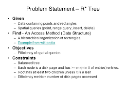 Method Of Statement Inspiration Chapter 44 Data Storage And Access Methods Ppt Download
