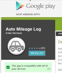 Vehicle Log Book App Nz Car Logbook Dilemma Solved Nelson Real Estate
