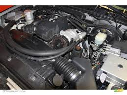 All Chevy chevy 2.2 engine : All Chevy » 2.2 L Chevy Engine - Old Chevy Photos Collection, All ...