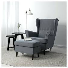 chair and footstool ikea um size of recliners chairs recliner chairs chair and footstool ikea poang