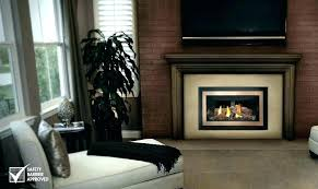gas fireplace reviews gas fireplaces reviews napoleon gas fireplace reviews s s napoleon linear gas fireplace reviews
