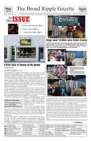 V11n02brgi by Broad Ripple Gazette issuu