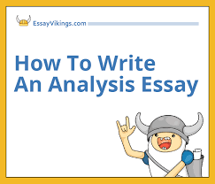 how to write an analysis essay com what are common mistakes in writing analysis essay papers
