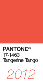 Orange Pantone Color Chart Pantone Color Of The Year 2018 Ultra Violet 18 3838