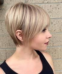 31 cute easy short layered haircuts