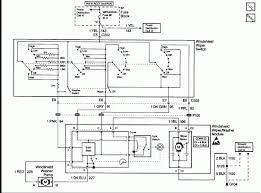 buick lesabre wiring diagram image wiring diagram for 2001 buick lesabre wiring auto wiring diagram on 2003 buick lesabre wiring diagram