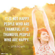 Thankfulness Quotes Beauteous What Are You Grateful For Today Grateful Gratitude I Am Thankful