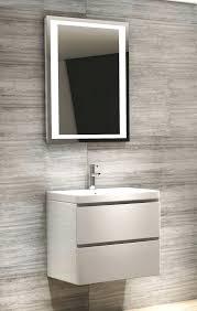 Slim Bathroom Cabinetimage Slim Bathroom Cabinet With Light