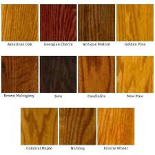 Colors of wood furniture Dining Table Wood Furniture Colors Chart Stain Chart Gorgeous Ideas Furniture Wood Colors Colours Home Depot Remover Brands Wood Furniture Colors Smartschoolsclub Wood Furniture Colors Chart Wood Furniture Colors Furniture Design