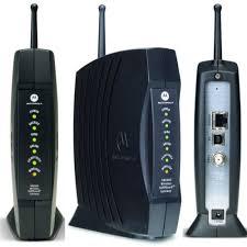 motorola surfboard. motorola surfboard sbg900 docsis 2.0 wireless cable modem 802.11g wifi router