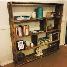 Pallet Furniture Pictures 125 Awesome Diy Pallet Furniture Ideas