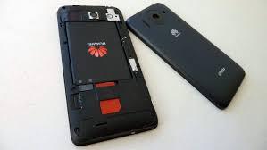 Biareview.com - Huawei Ascend G510