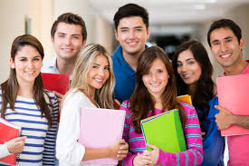 why do the students need professional help for their assignments  why students need professional help for their assignments