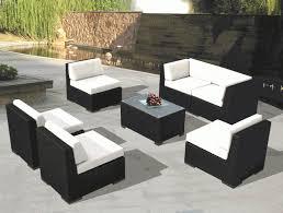 patio lounge sets. Patio Lounge Sets E