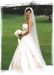 My Wedding Dresses Mother Of The Bride Dresses