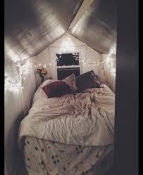 lighting for girls bedroom. Large Size Of Room Girls Bedroom Christmas Lights Pretty Rooms Boys Twin Lighting For V