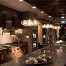 diy kitchen lighting fixtures. Pendant Lights, Mesmerizing Multi Lighting Kitchen Light Fixture Diy Glass Fixtures D