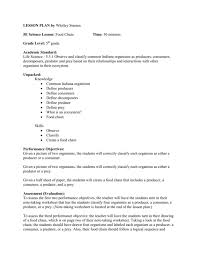 Food Chain Worksheets For 5th Grade | Foodfash.co