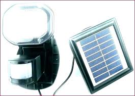 outdoor light solar panel solar powered shed lights solar power shed lights best powered outdoor light outdoor light solar panel