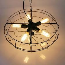 Kitchen Fan With Light Ceiling Fans With Lights Kitchen Fan Light Images Kk22 Home
