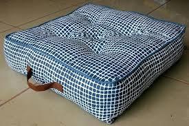 floor cushions ikea. Outdoor Floor Cushions Ikea D