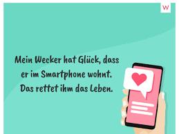 Die Lustigsten Whatsapp Bilder Zum Verschicken