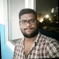"400+ ""Avinash"" profiles | LinkedIn"
