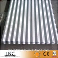 4 8 metal roofing comfortable galvanized corrugated metal roofing sheet for shed iron