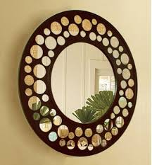 Small Picture Decor Wall Mirrors Images About Wall Decor On Pinterest Grey