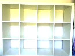 large cubby storage bins white cubes size of cube shelving extraordinary bookshelf extra