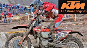 2018 ktm 300 xc. brilliant 2018 2018 ktm 250300 ecx xc xcw with efi electronic fuel injection inside ktm 300 xc a