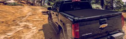 Truck Bed Covers | Tonneau Covers – Truck Hero