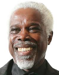 <b>Billy Ocean</b> | Discography | Discogs