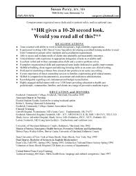 Pacu Rn Resume Nmdnconference Com Example Resume And Cover Letter