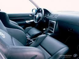 VOLKSWAGEN Golf IV R32 specs - 2002, 2003, 2004 - autoevolution