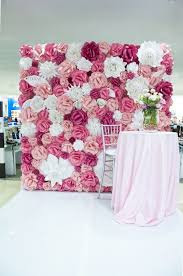 Explore Large Paper Flowers, Paper Flower Wall, and more!