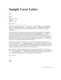 write a cover letter for an essay cover letter writing essay info